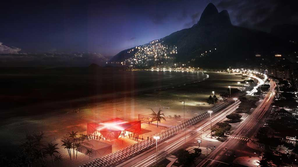 ny_pavilion_ipanema_beach_01_night_danish_flag_1024x576